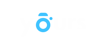 phase one logo