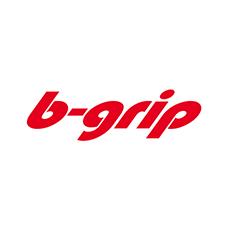 bgrip