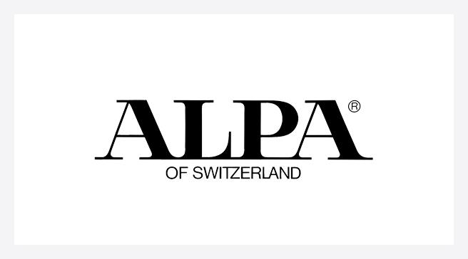 alpa logo file
