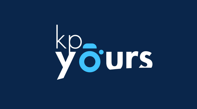 kpyours logo file