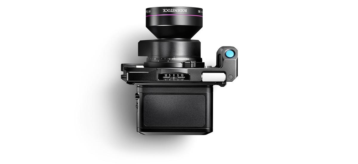xf camera system