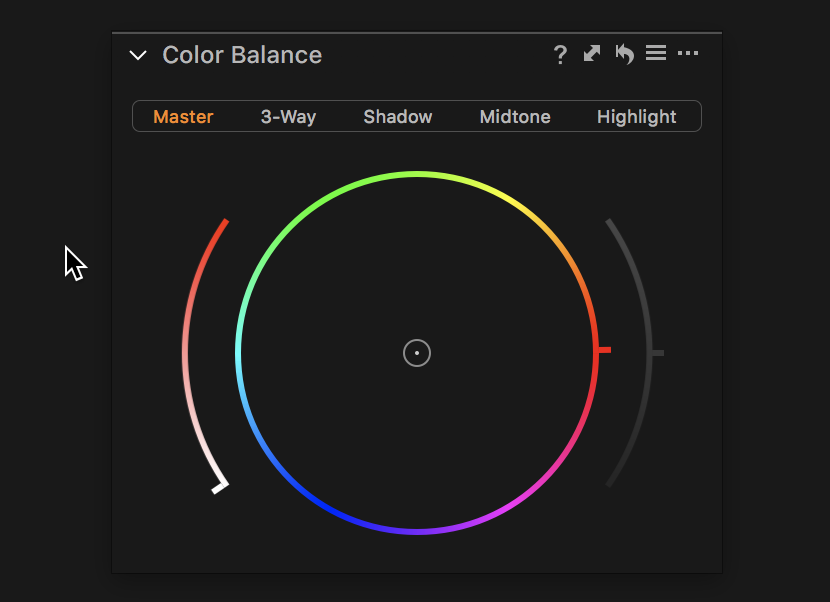 ColorBalance-png.png