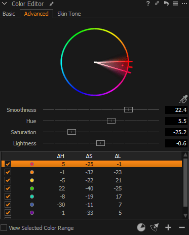 color_editor.png